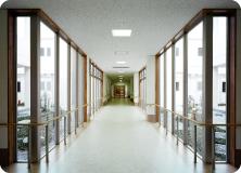img_corridor