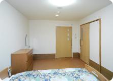 img_room01